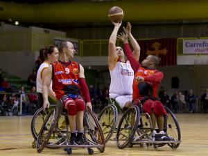 basket_carrozzina_regolamento