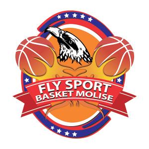 logo-basket-flysport