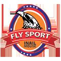 logo-flysport-inail-molise