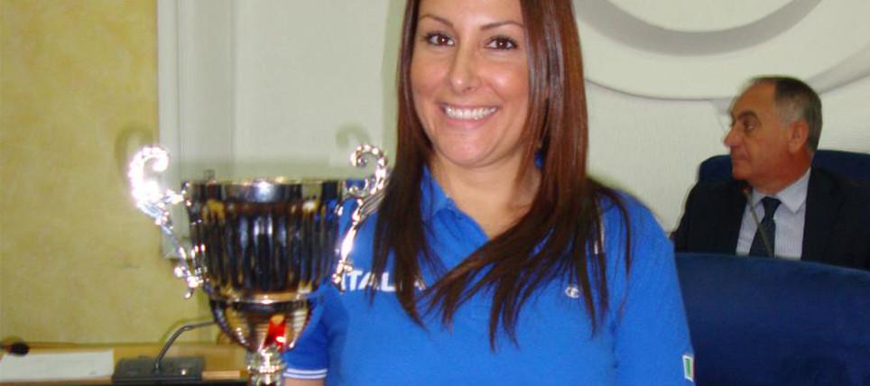 lorena-trofeo