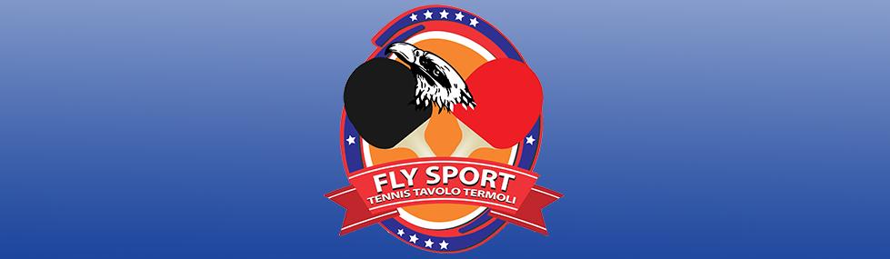 banner_tennistavolo