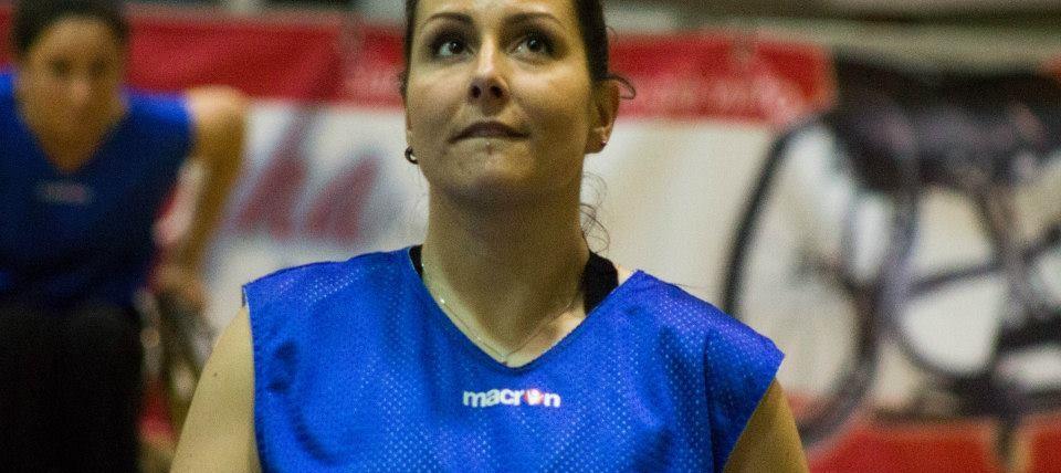lorena ziccardi